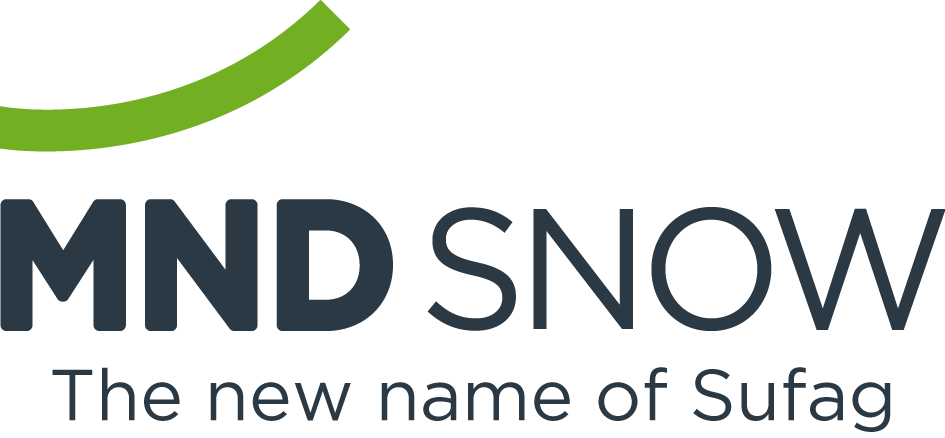 MND Snow