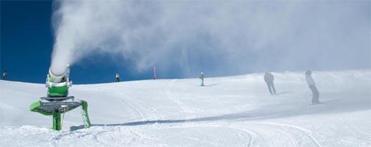 Actu Sufag Peak